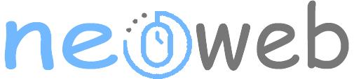 Logo Neo web