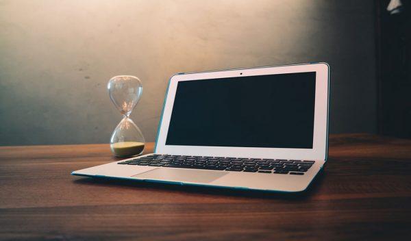 Rendimiento de una página web y su importancia