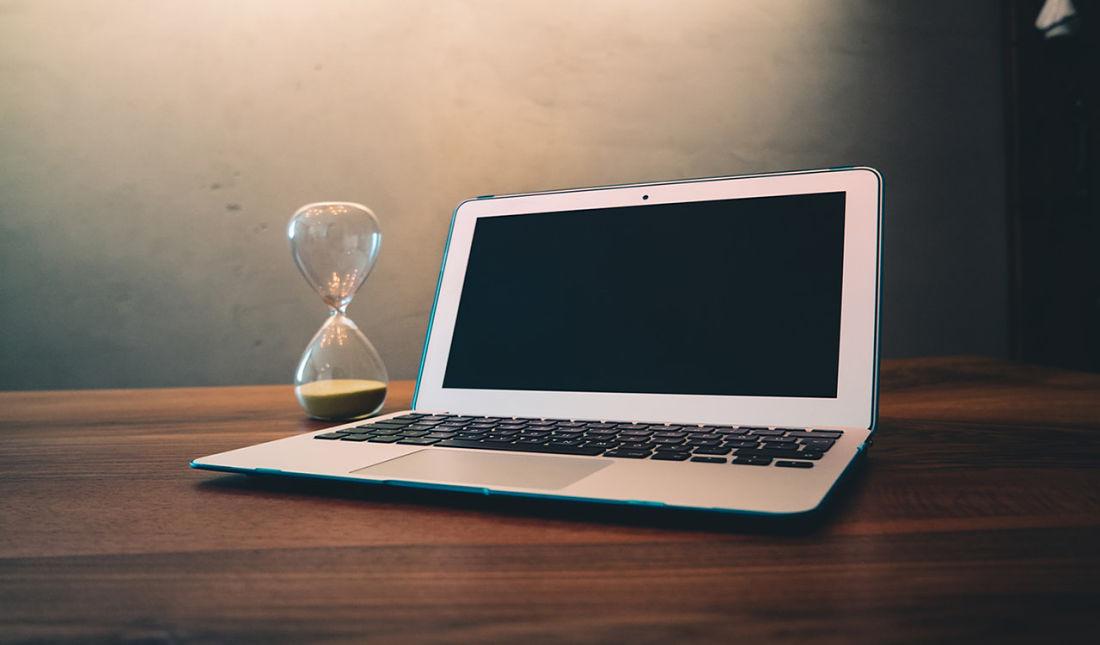 la importancia de la velocidad en una web