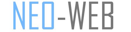 Logo Neo-web